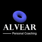ALVEAR Coaching Personal